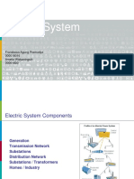 Electric Systems
