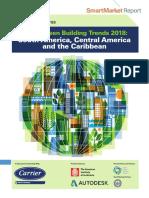 Tendencias sostenibilidad latinoamerica.pdf