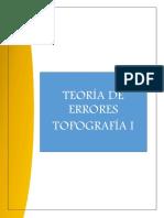 TEORIA DE ERRORES - 2.pdf
