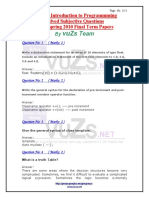 CS201curentsubjectivesolved dne.pdf