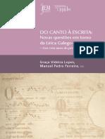 1484659475211 as Cantigas Do Pergaminho Sharrer.motivos Fundamentais