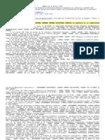 Organizarea Si Conduce Re A Contabilitatii Institutiilor Publice