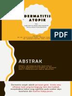 PPT DERMATITIS ATOPIK.pptx