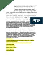 Funciones del RRHH.docx