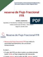 2-FFR.pdf