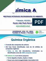 01a - QUÍMICAA 1314 -  Nomenclatura basics.pdf