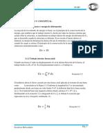 Marco Teorico y Conceptual-capitulo 3