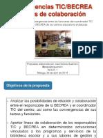 Convergencias TICBECREA.compressed.pdf