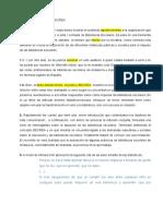 Metamorfosis, escuela y BECREA-1.pdf