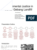 Environmental Justice in Bantar Gebang Landfill (1).pptx