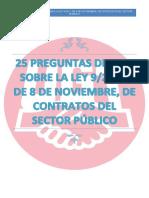 test ley 9-2017 contratos sector público.pdf