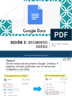 2. Documentos google.pdf