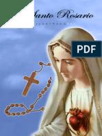 SANTO ROSARIO ILUSTRADO 2017.pdf