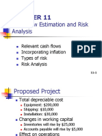 ch11-cash-flow-estimation-and-risk-analysis.ppt