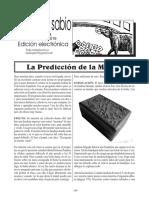 EL PUERCO SABIO JULIO 201919.pdf