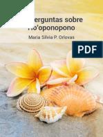Maria Silva P Orlovas - 62 Perguntas sobre Ho'oponopono.pdf