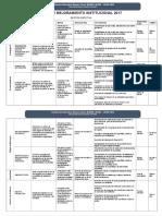 PMI IE7 -2017 (1)