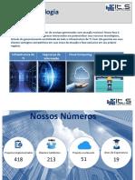 Apresentação_ITSTecnologia