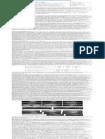 Safari - 12 de mai de 2019 01_01.pdf