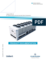 Product_Documentation_Emerson_HPC-M,_273546eng chiller.pdf