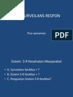 15. surveilans respon.pptx