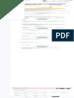 TP Initiation Au Fraisage CN _ Usinage _ Machine-outil à Commande Numérique