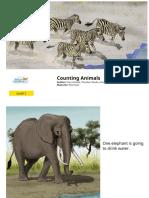 counting-animals_FKB.pdf