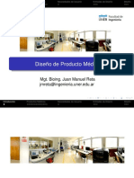 disenio_producto_medico.pdf