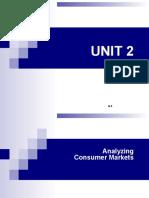 PES unit2