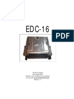 EDC16 tuning guide version 1.1.pdf