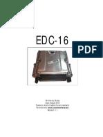 EDC16 tuning guide version 1.1.pdf
