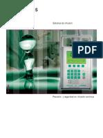 Bomba-INFUSOMAT-FMS.pdf