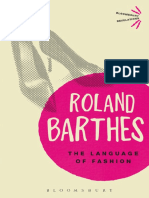 Roland Barthes-The Language of Fashion-Fashion systems.pdf copy.pdf