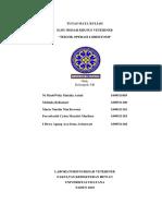 Teknik Operasi Lobektomi.pdf