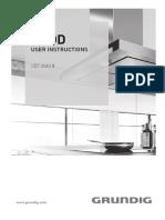 Manual_utilizare_GDT2560X.pdf