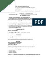 LD50_LC50_Probit_Analysis.xlsx