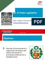 05. El Congreso de la República.pptx