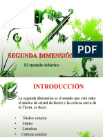 segunda-dimensin-1208376820901051-8.pdf