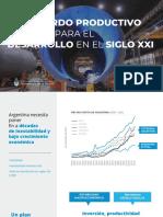 Un-acuerdo-productivo-federal-para-el-desarrollo-en-el-sigo-XXI---Dante-Sica---Agosto-2018.pdf