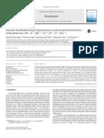 Jurnal Kimtik 1 - 2 hal 1,6.pdf