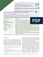 Jurnal Atrsiri 2, hal 1,3.pdf