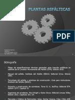Clase apoyo plantas asfálticas.pdf