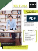 pucp19_arquitectura-malla.pdf