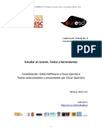 Clase 5 PMC Estudiar el Racismo.pdf