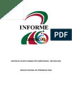 Informe Gerencial Distribuidora Lap.docx