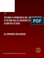 SSB_OIR_3_DefenceDirectEducation.pdf