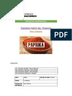 TERCERA PARTE DEL TRABAJO.docx
