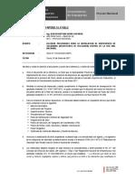 INF N° 01 Der. Via Calca.docx