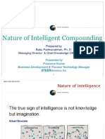 Nature of Intelligent Compounding.pptx
