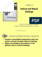 82912_beams11_ppt09-indirect dan mutual holding for student.ppt